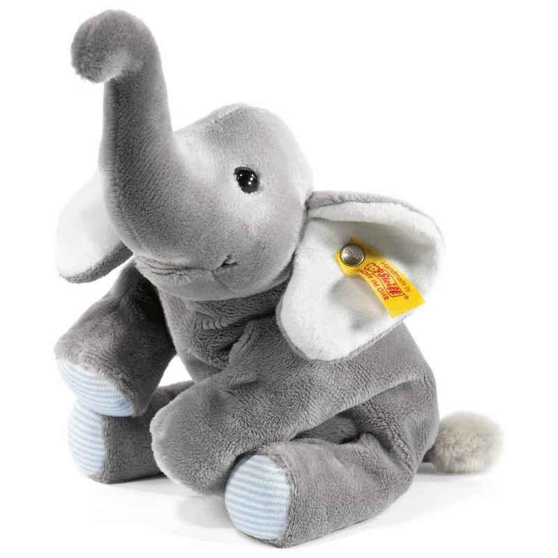 stofftier-steiff-kleiner-elefant-trampili-modepilot
