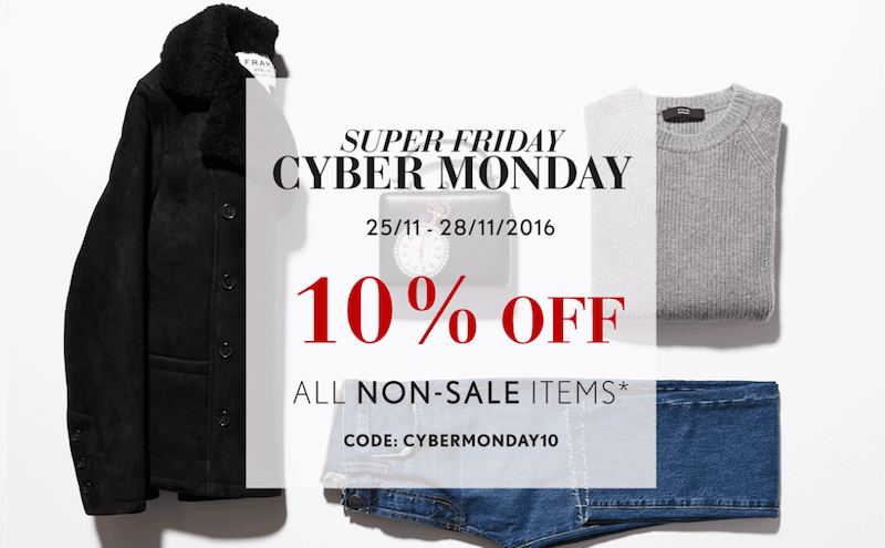 stylebop-black-friday-super-friday-modepilot