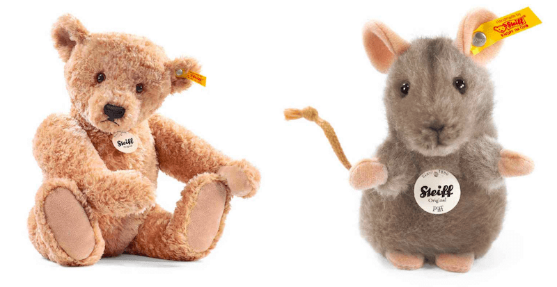 teddy-elmar-piff-maus-steiff-modepilot-stofftiere