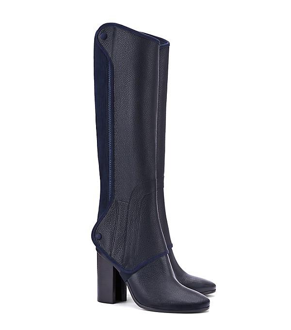 tory-burch-waterbury-blue-boots-glattleder-blau-stiefel-modepilot