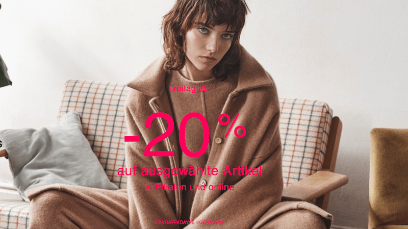 zara-black-friday-modepilot