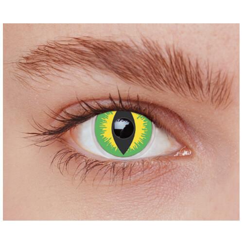 farbige kontaktlinsen sind ein beauty und fashion gadget. Black Bedroom Furniture Sets. Home Design Ideas