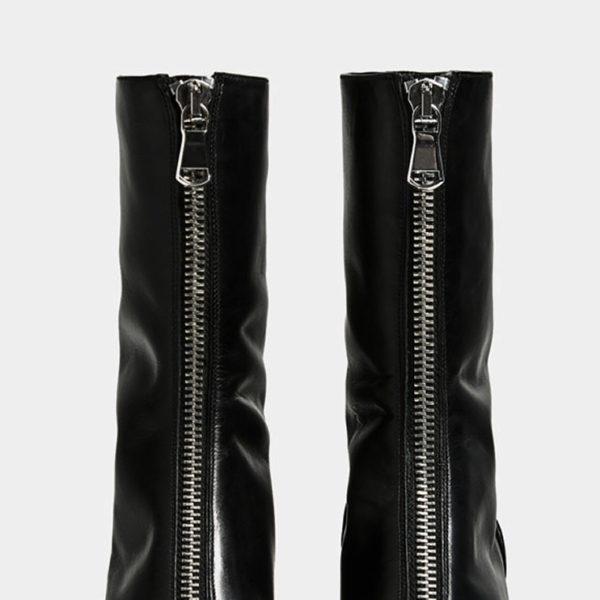 Doppelt gut: Hermès versus Zara
