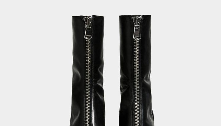 Modepilot-Doppelt-Gut-Zara-Hermes