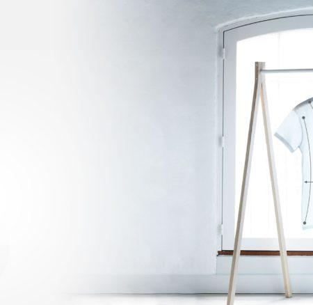Simplicity: Das perfekte T-Shirt