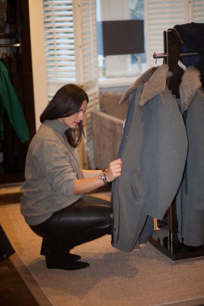 …bei Modepilot kürzlich vorgestellt. Die coolen, wasserdichten Jacken sind ebenfalls ein super Geschenk. Hier kann man sie direkt online shoppen.