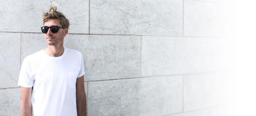 das perfekte T-Shirt son on a tailor rabattcode