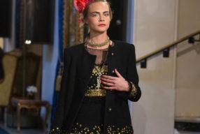 Chanel-Metiersdart-2016-Paris-Ritz