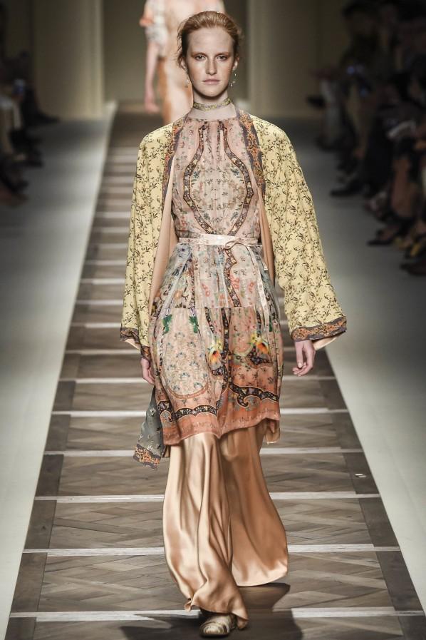 Modepilot-Trend-Piece-Kimono