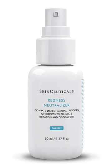 Redness Neutralizier Modepilot SkinCeuticals