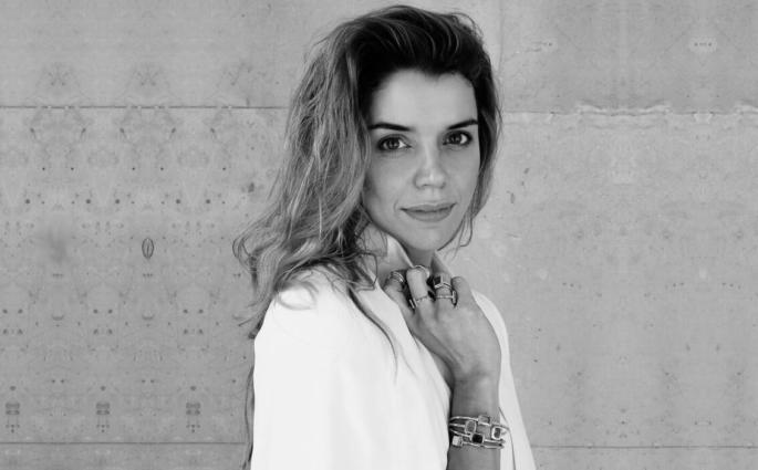 Sabine Roemer Romer Goldschmied Goldsmith Modepilot Romy