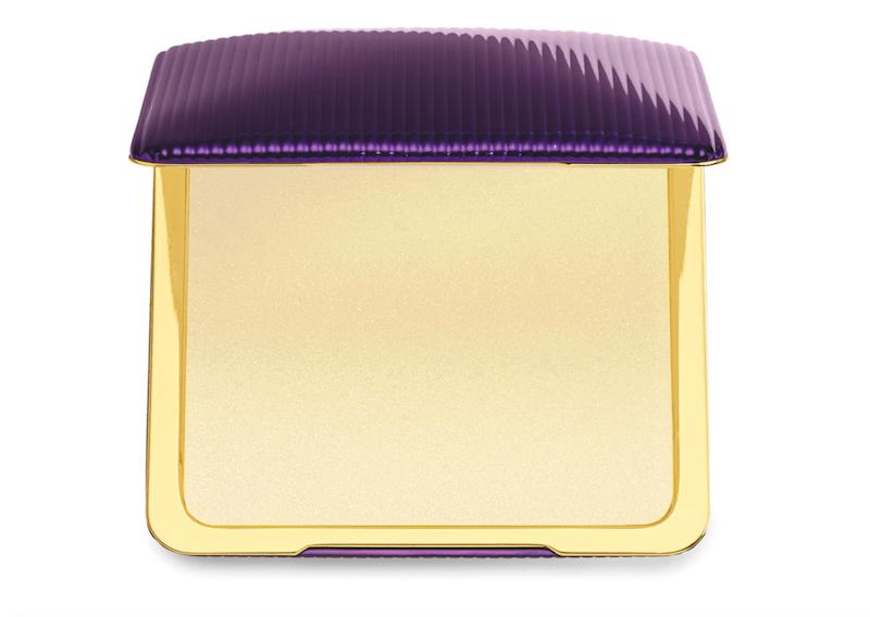Velvet Orchid Tom Ford Cremeparfum pressed perfume Modepilot