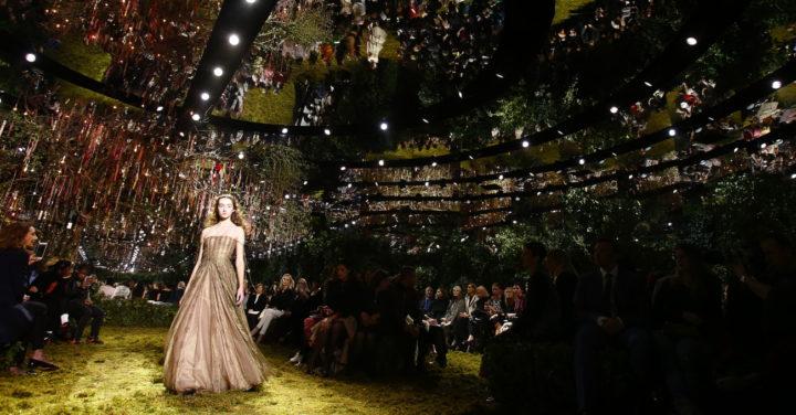 Modepilot-Haute Couture