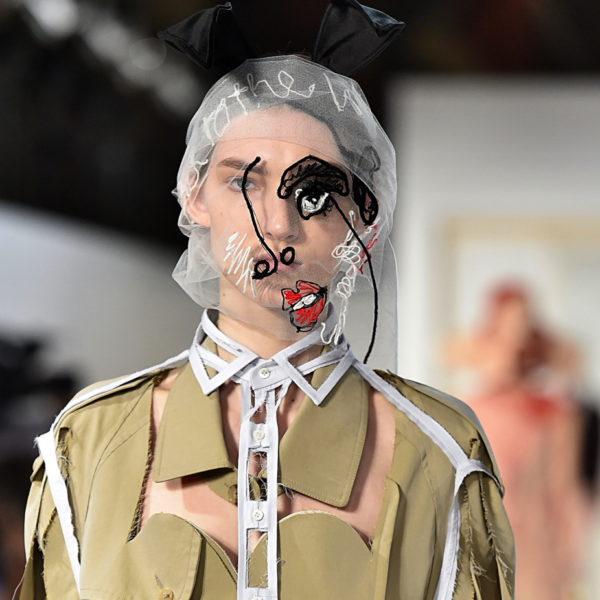 Die Erneuerer der Haute Couture