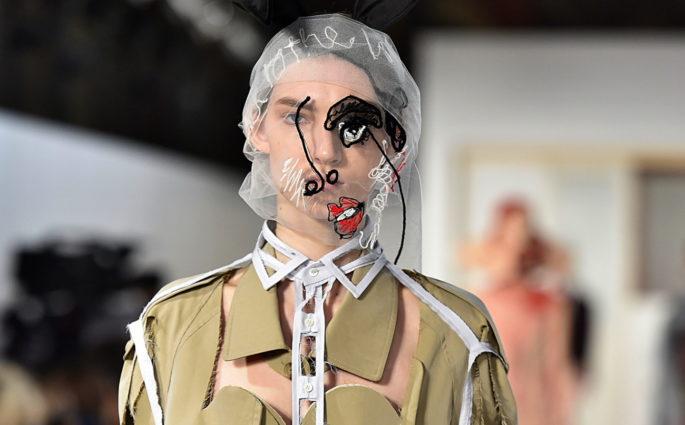 Modepilot-Haute-Couture-Top-Five