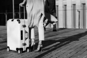 Modepilot-Koffer-digital