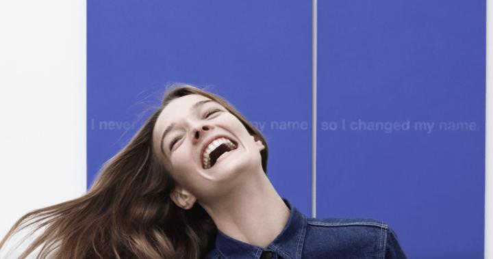 Calvin Klein Raf Simons Campaign 2017 Modepilot