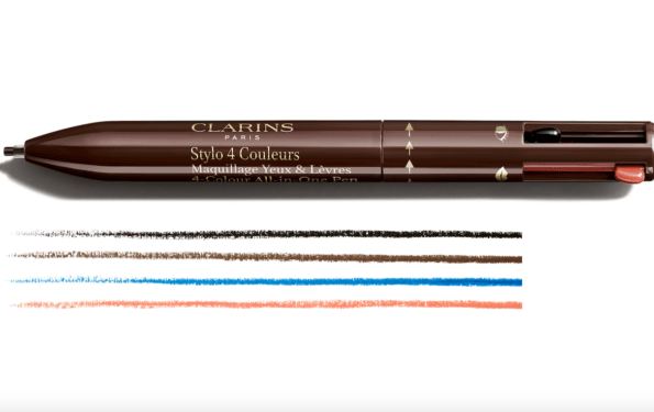 Clarins Make up Stift Multikolor Modepilot