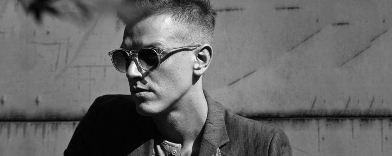 Sebastian Warschow Stil Style Modepilot