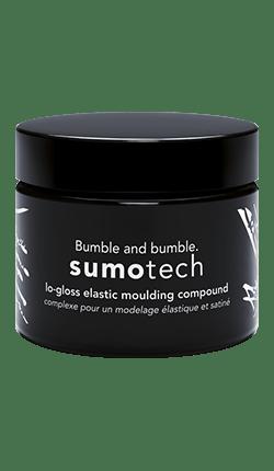 Sumotech Bumble and Bumble Modepilot Haarwax