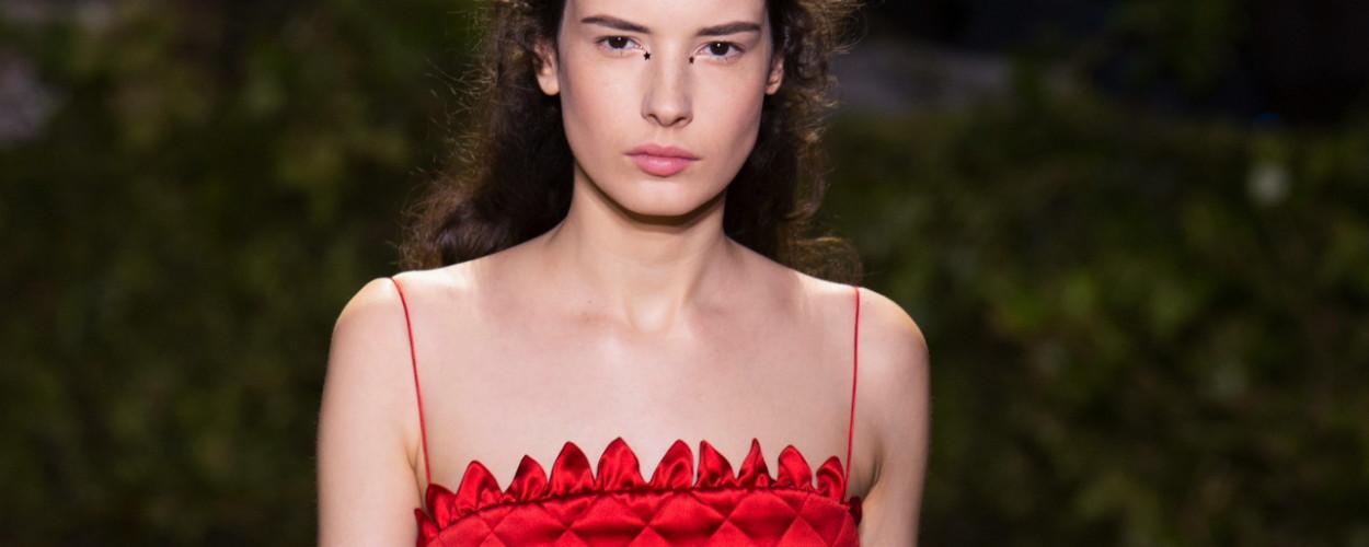 Modepilot-Haute-Couture-trends