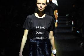 Modepilot-Polit-Manifeste-Fashionweek