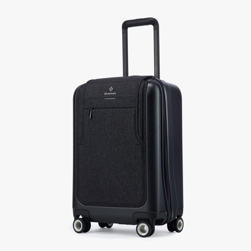 Modepilot-Smarte-Koffer