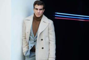 pitti streetstyle männermode trend minimalismus