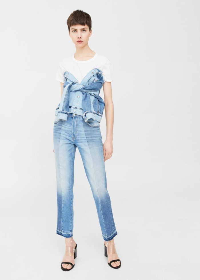 Modepilot-Jeans-Trend-Spring-2017