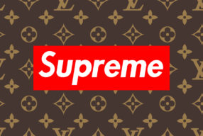 supreme Louis Vuitton Fan speaks out