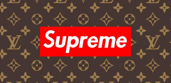 Supreme x Louis Vuitton: Was ein Fan wirklich denkt