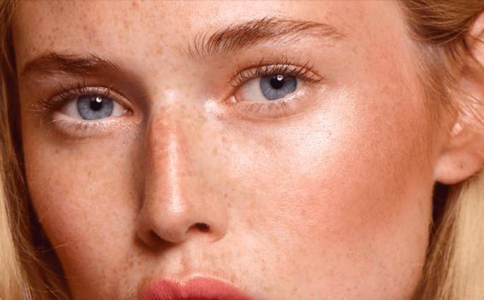 Sonnenpuder Sisley Cosmetics Modepilot