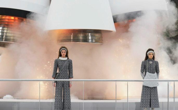 Modepilot-Chanel-Winter 2017-Ground-Control