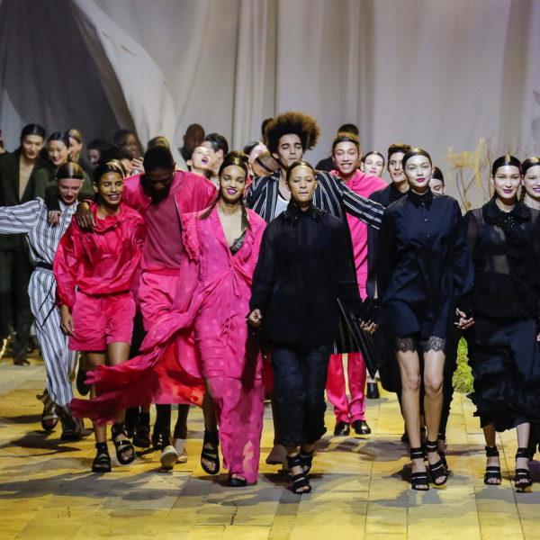 H&M Studio: Die Show, die Party, das Kaufurteil