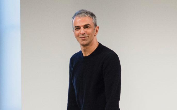 Modepilot-Rodolfo Paglialunga-Jil Sander