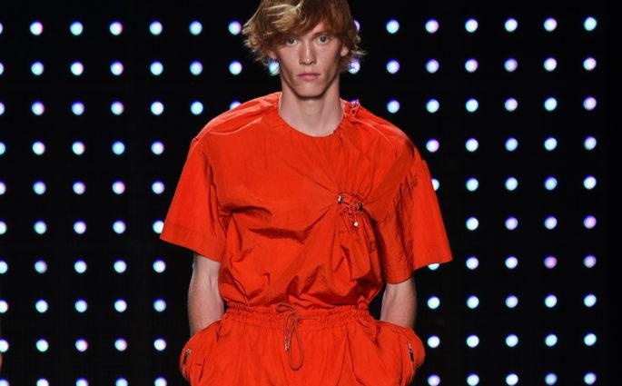 Modepilot-menswear-Trend-Orange-SS2017