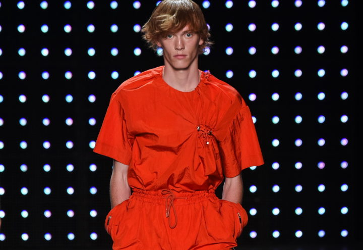 Modepilot-menswear-Trend-Orange-SS2017
