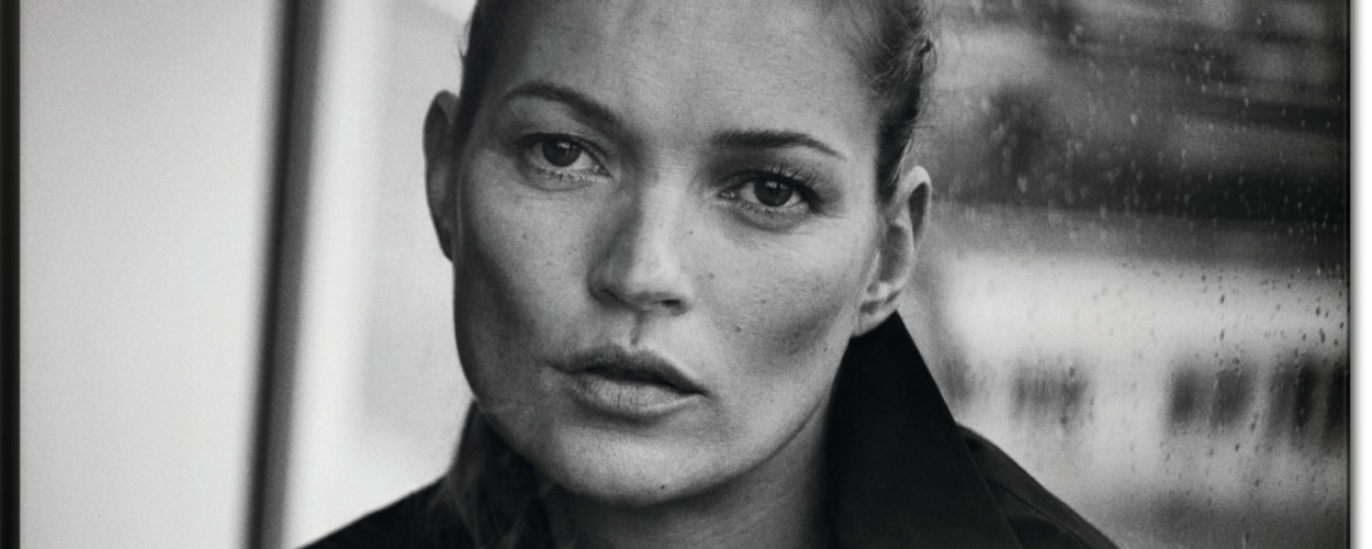 Peter Lindbergh exhibition interview talk modepilot