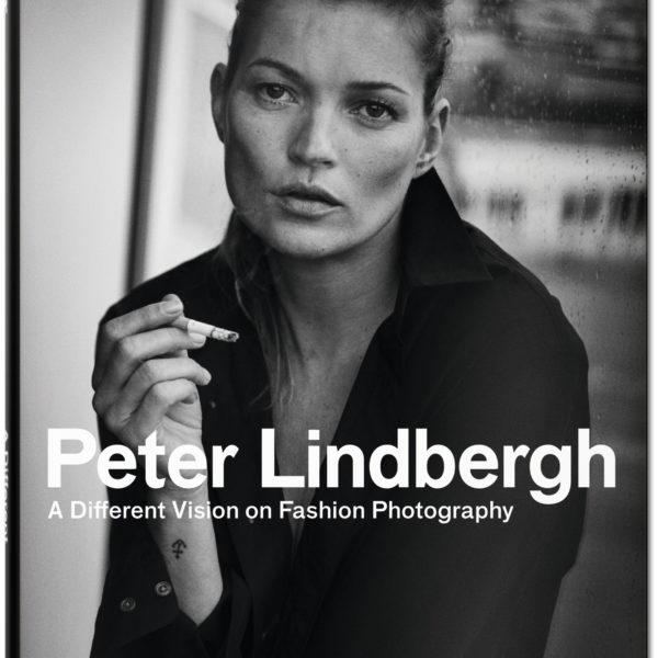 Gewinnspiel: Das Peter Lindbergh-Paket