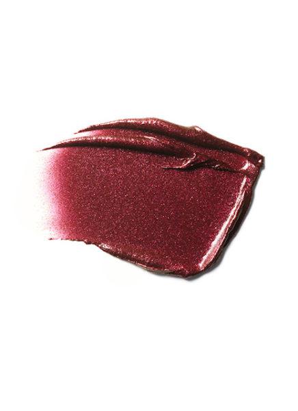 """Mein Lieblingsfarbe: Diese glitzernde Kirschrot namens """"Pocket Venus"""""""