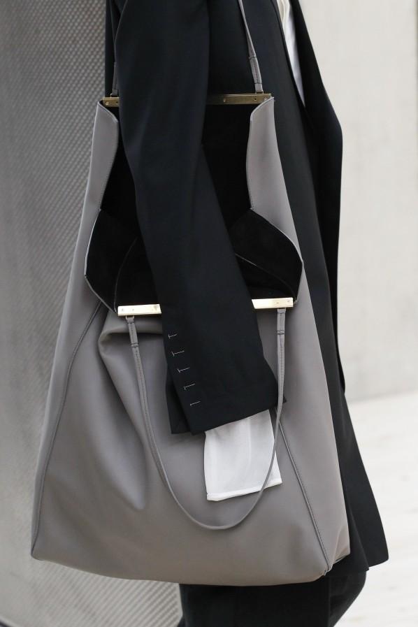 Modepilot-Bag-Tasche-Ttrend-SS2017