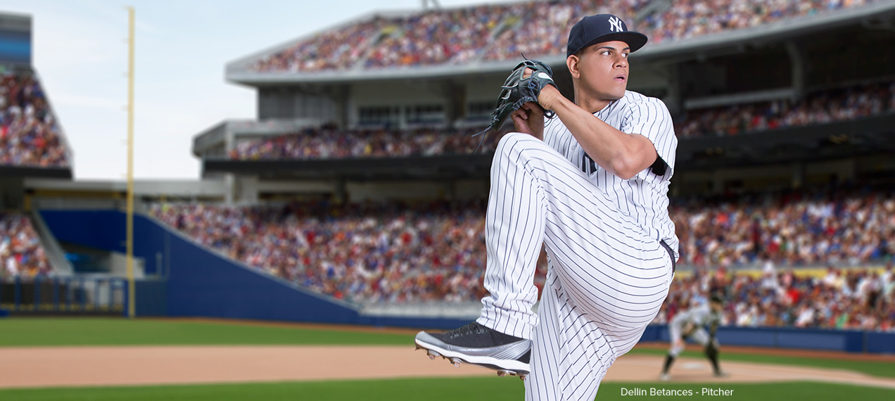 New Era Baseballcap