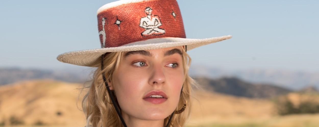 Dior Beauty Hut hat Modepilot