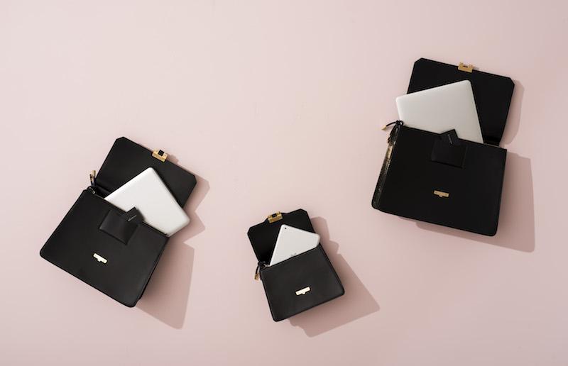 Maison Heroine Premium Luxus Modepilot extra Gewinnspiel Rabatt