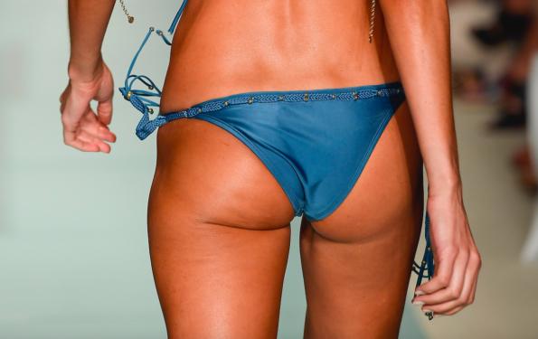 Vix Bikini Fadenlifting Po Oberschenkel Modepilot