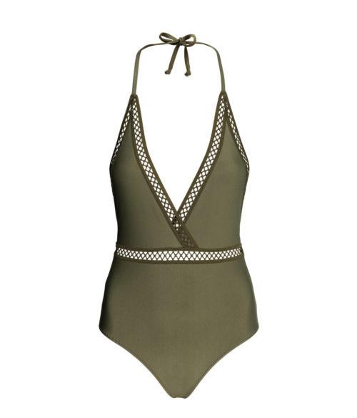 Modepilot-Eres-Badeanzug-Khaki
