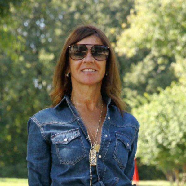 So gelingt der Pariser Sommer-Look: Tipps von Expertinnen