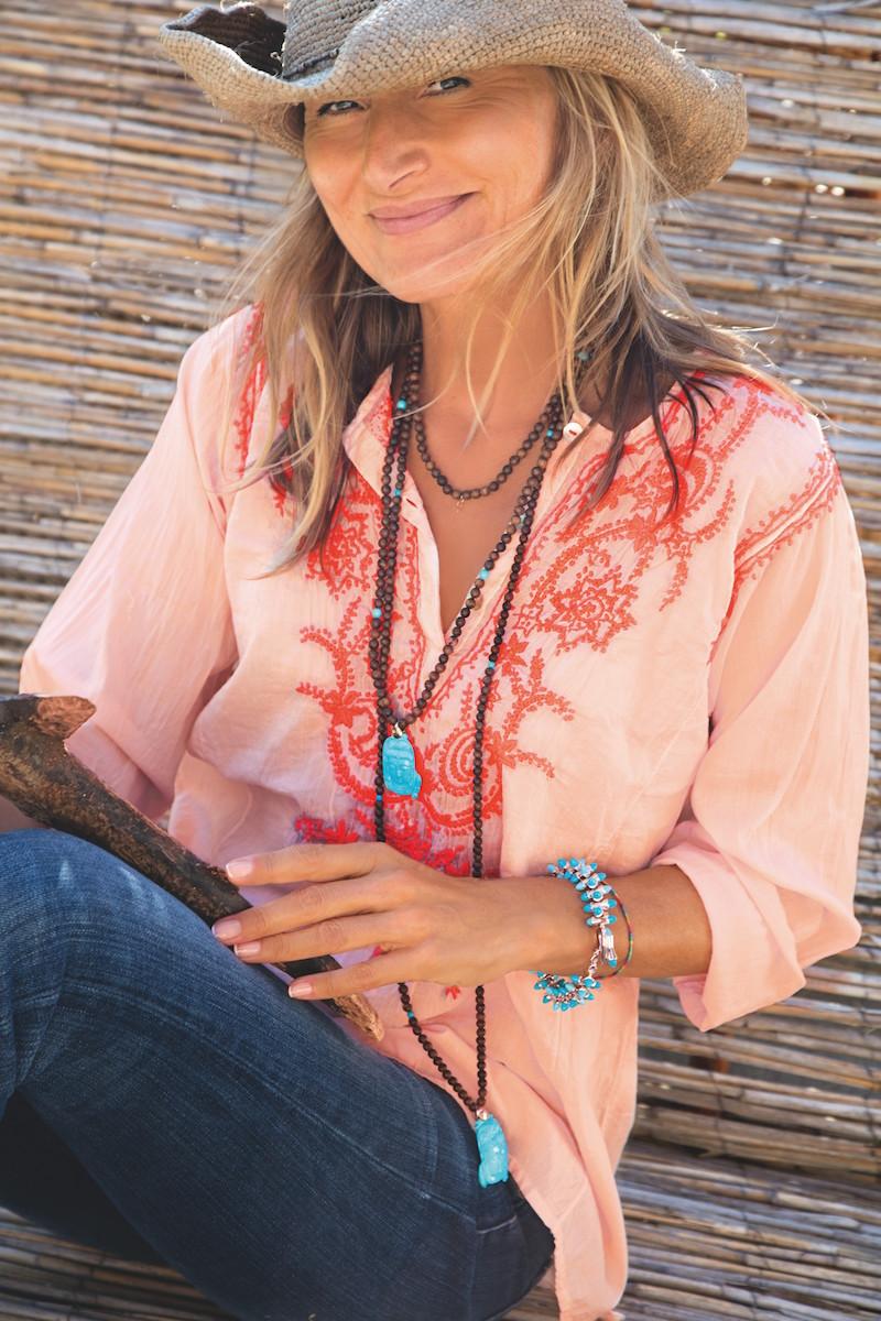 Tamara Comolli Modepilot Stil Style