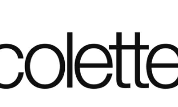 Colette in Paris schließt nach 20 Jahren