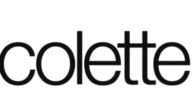 Modepilot-Colette-Schließt